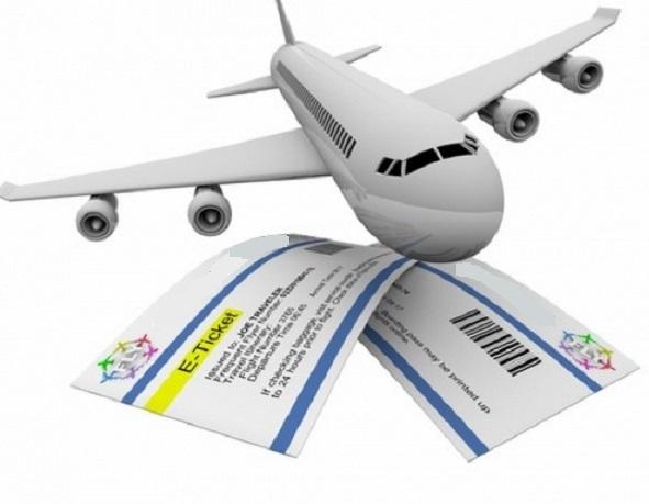 Les billets d'avion désormais plus chers