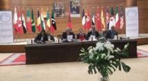 Rabat pour un cadre de coopération transnationale allant au-delà des politiques sécuritaires nationales