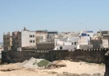 La sécurité pose problème dans l'ancienne médina d'Essaouira