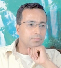 Entretien avec Abdelaziz Khoidir, directeur artistique du Festival international du film transsaharien de Zagora