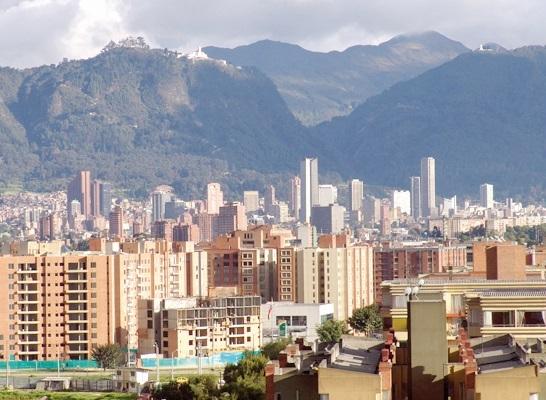 Ouverture à Caracas d'une exposition sur l'histoire de la communauté juive marocaine au Venezuela