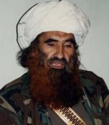 L'énigmatique meurtre de l'argentier taliban Haqqani
