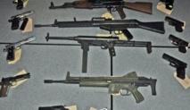L'escalade terroriste en Tunisie est le résultat du trafic d'armes