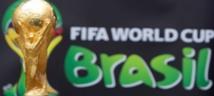 L'heure du verdict a sonné pour les sélections africaines
