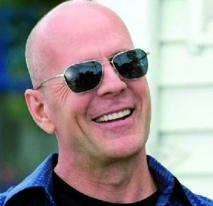 Les confessions-chocs des célébrités : Bruce Willis