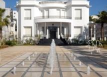 Le théâtre de l'absurde s'invite à Casablanca