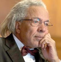 Le cinéma marocain a pris de la hauteur, selon Lahcen Zinoun