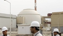 Négociations cruciales sur le nucléaire iranien à Tel Aviv