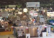 Casablanca accueille le Salon MIDEST en décembre