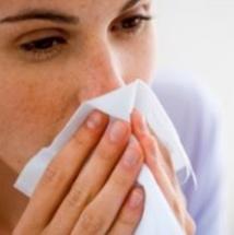 Comment se débarrasser rapidement d'une grippe