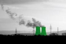 Le thorium sera l'énergie la plus utilisée sur la planète