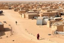 Alger bloque tout recensement dans les camps de Tindouf