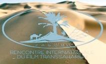 Coup d'envoi à Zagora du Festival du film transsaharien