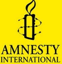 Amnesty dénonce le non-respect des droits de l'Homme au Qatar