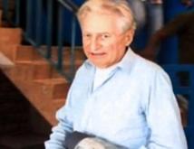 L'ex-otage Francis Collomp est arrivé en France