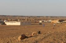 Demande de traduction en justice des tortionnaires des camps de Tindouf