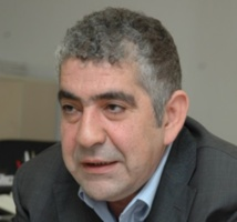 Rencontre entre le Groupe socialiste et Driss El Yazami
