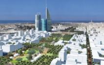 Casablanca appelée à devenir un centre d'expertise
