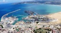 «Tanger-métropole» fait parler d'elle en Espagne