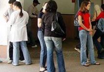 La sécurité des établissements scolaires, une préoccupation majeure