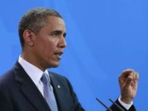 Kaboul et Washington dans l'impasse sur le pacte de sécurité