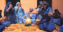L'UEM appelle à la préservation de la culture hassanie