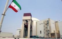 Ballet diplomatique autour du nucléaire iranien