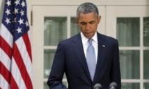 Eventuelle fermeture de la prison de Guantanamo