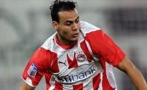 Jaouad Zairi à l'essai avec Real Valladolid