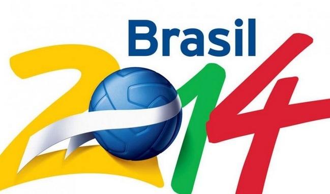 Les 31 sélections qualifiées au Mondial