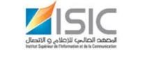Les lauréats de l'Institut supérieur de l'information créent leur association