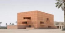 """Le musée de la photographie et des arts visuels de Marrakech fait la """"Une"""""""