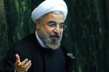 Les négociateurs cherchent un compromis sur le nucléaire iranien