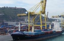 Les exportations espagnoles à destination du Maroc battent des records