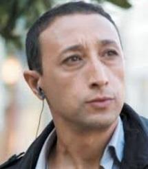 Le cinéma de Faouzi Bensaidi sous la loupe des critiques marocains