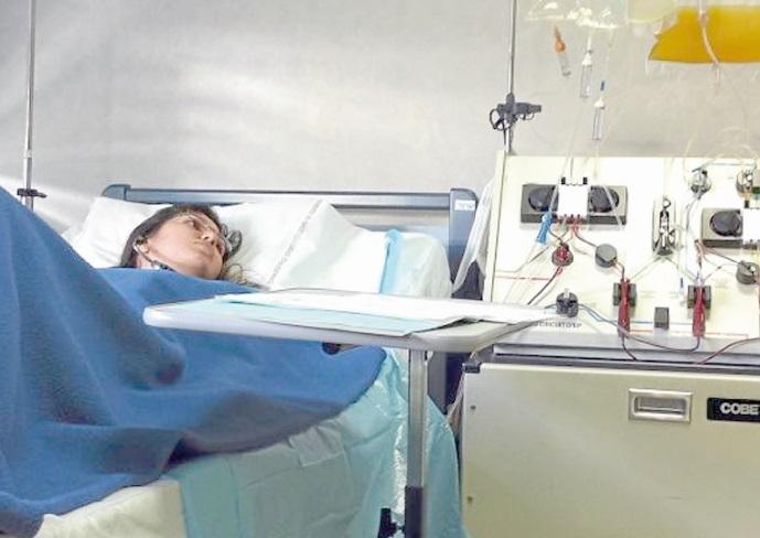 Près de 2,5 millions de Marocains atteints de maladies auto-immunes