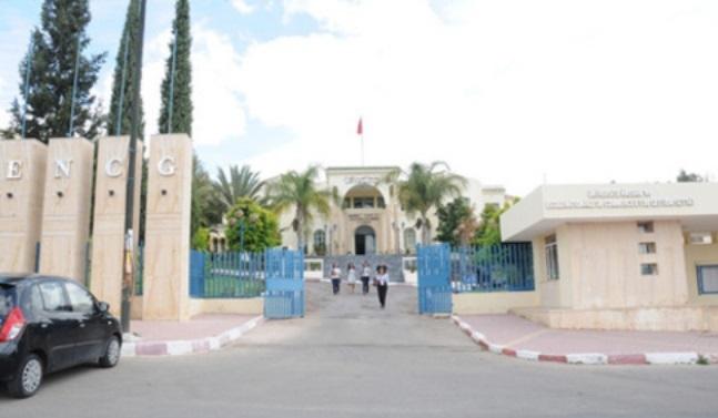 Formation en urgentologie à l'Institut supérieur des sciences de la santé à Settat