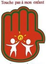 L'Association «Touche pas à mon enfant» investit l'Afrique subsaharienne