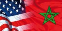 Nouveau coup de pouce au partenariat stratégique entre Rabat et Washington