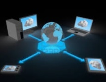 Le Maroc a le taux de pénétration Internet le plus élevé d'Afrique