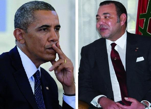 Washington affirme que le Plan d'autonomie au Sahara est crédible, sérieux et réaliste