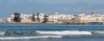 57 projets subventionnés par l'INDH à Essaouira