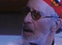 L'acteur émérite Mohamed El Habachi n'est plus