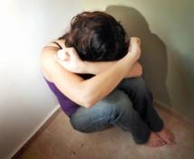 Le calvaire des femmes violentées continue...