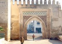 L'apport du composant hébraïque à la culture marocaine et andalouse