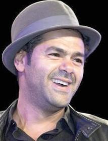 """Pour l'acteur Jamel Debbouze, """"la France n'est pas raciste"""""""