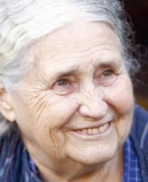 Doris Lessing, lauréate du prix Nobel de littérature, n'est plus