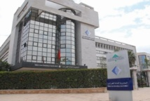La pression fiscale au Maroc est des plus importantes au monde