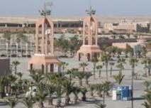 Le Sahara marocain, perspectives et avenir