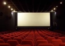 Rencontre du cinéma et de la création amazighe